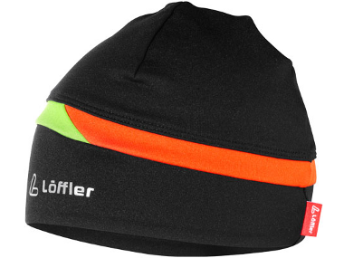 Löffler Thermo Soft Hat, 09326 250