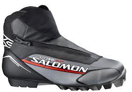 Salomon Active 8 Classic, 12654334