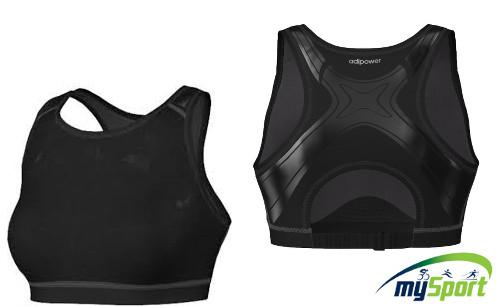 Adidas Adipower Bra, G71890