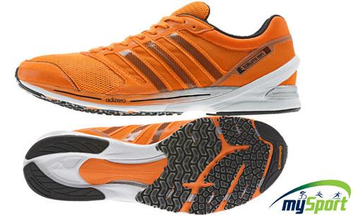 Adidas Adizero Takumi Ren 2, G97792