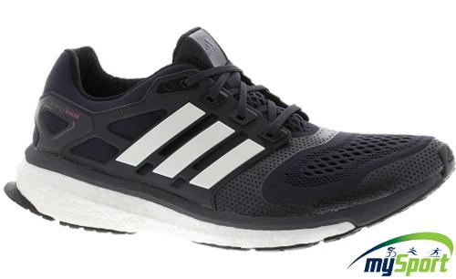 Adidas Energy Boost 2.0 ESM Women, M29744
