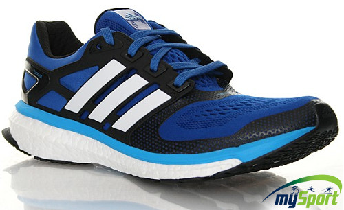 Adidas Energy Boost 2.0 ESM Men, M29753