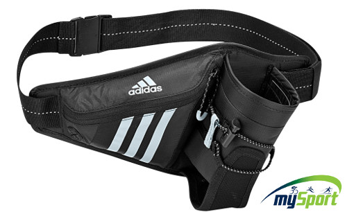 Adidas Run Load 3S Belt, G70843