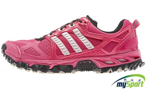 Adidas Kanadia Trail 6 W, F32268