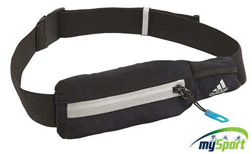Adidas Run Media Belt, F78068