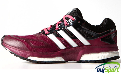 Adidas Response Boost Women, M18624