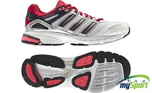 Adidas Response Stability 5W, G64625, skriešanas apavi