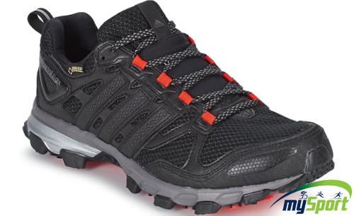 Adidas Response Trail 21 GTX Man, M18796