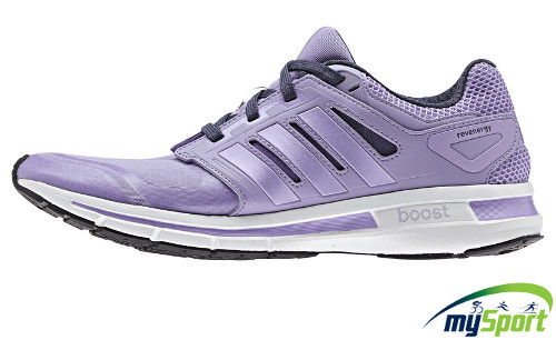 Adidas Revenergy Techfit W, M17441