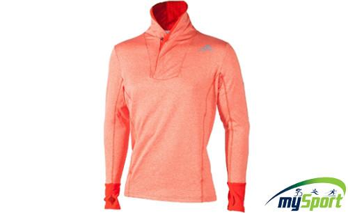 Adidas Sequencials Climaheat HZ Longsleeve Men, M61890
