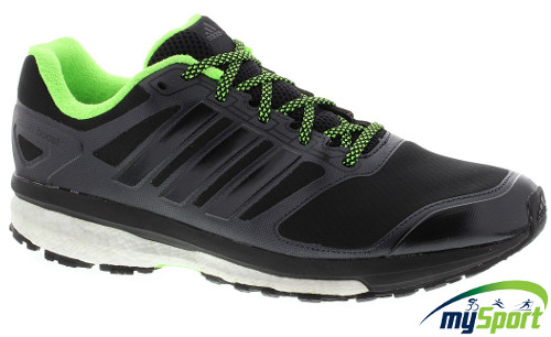 Adidas Supernova Glide Boost ATR Men, M29720