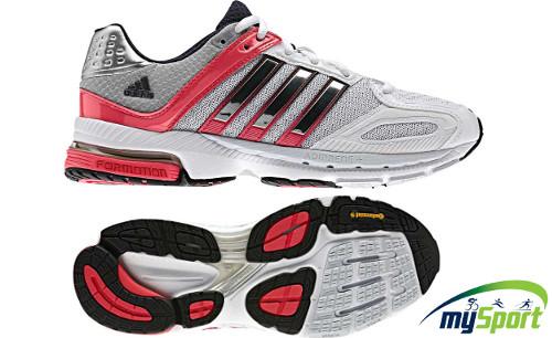Adidas Supernova Sequence 5W, Q23651, running shoes