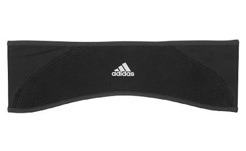 Adidas Running Climawarm Headband, O05664