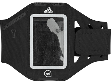 Adidas Media Arm Pocket, Z30491
