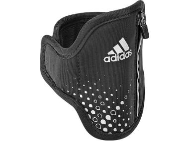 Adidas Running Armpocket, W63840