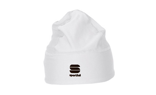 Sportful Thermotec Cap, 0400419 101