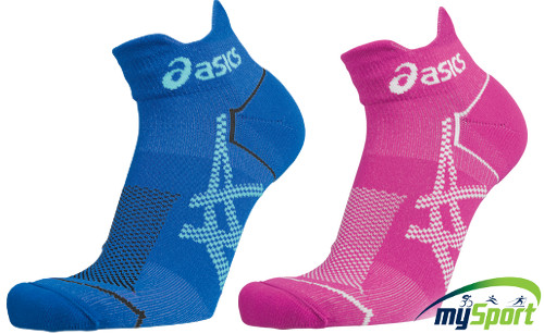 Asics 33 Natural running socks, 109751