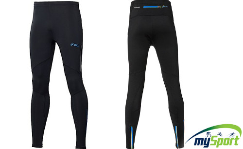 Asics Adrenaline Tight Running, 114539 8070