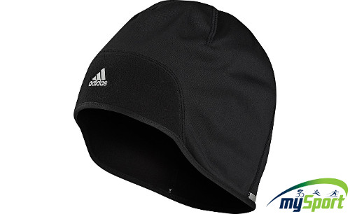 Adidas Run Climawarm Windstopper Beanie, X50792