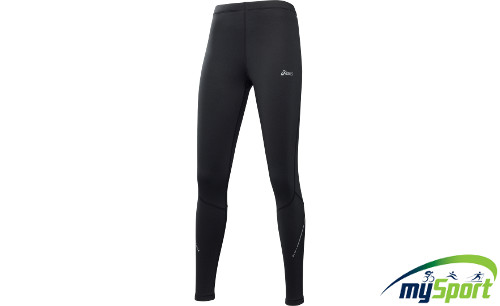 Asics Essential Winter Tights Women, 114513 0904