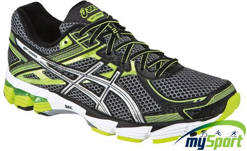 Asics Gel GT-1000 2 Man | Running shoes