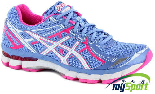 Asics Gel GT-2000 2 W | Running shoes