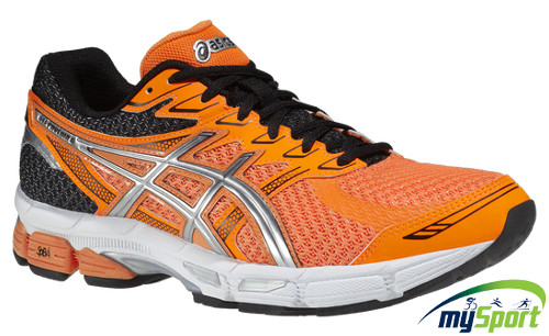 Asics GEL-Phoenix 6 Men, T420N 3093