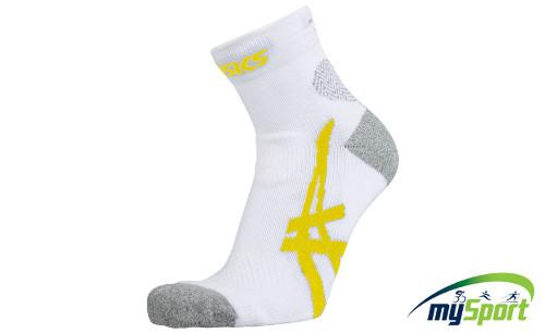 Asics Kayano Socks, 321701 0343, running socks