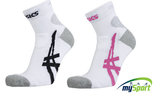 Asics Kayano Socks, 321701, 321701