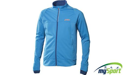 Asics Winter Running Jacket Men, 114535 8070