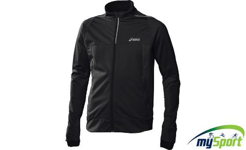 Asics Winter Running Jacket Men, 114535 0904