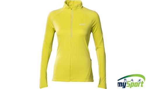 Asics Winter Running Jacket Women, 114557 0497