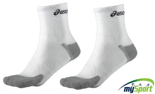 Asics Marathon Socks, 109819 0001