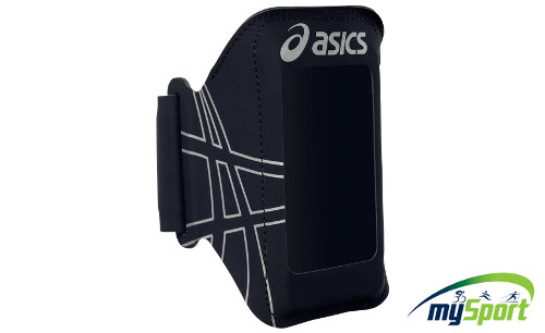 Asics MP3 Pocket, 110872 0904