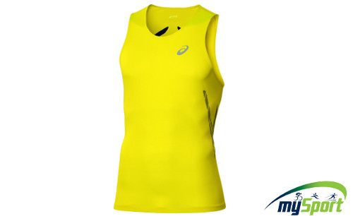 Asics Speed Sleeveless, 110465 0343