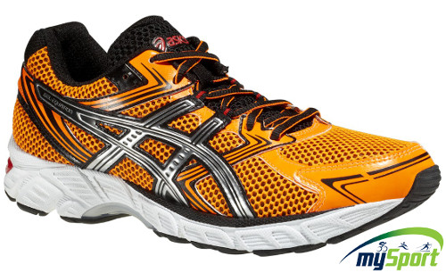 Asics Gel Equation 7 Men, T3F1N 3093