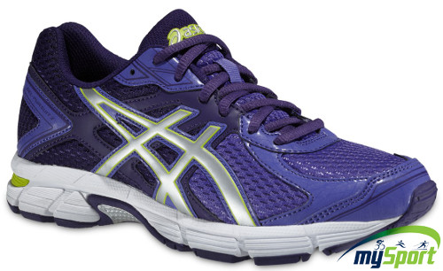 Asics Gel-Pursuit 2W Running Shoes, T4C9N 3693