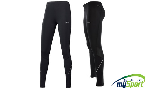 Asics Tights W, 110432 0904