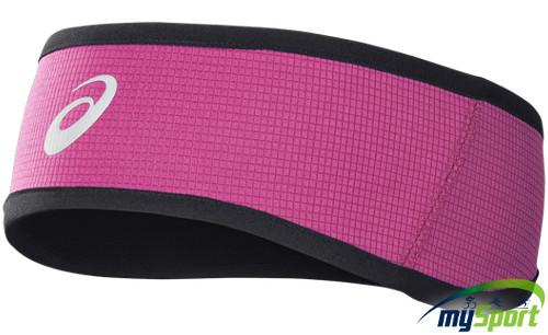 Asics Winter Running Headband, 108504 0211