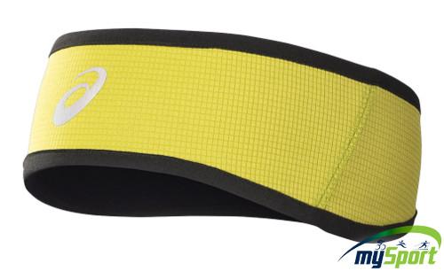 Asics Winter Running Headband, 108504 0497
