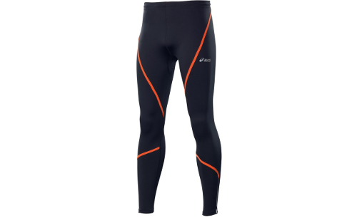 Asics Winter Tight, 100084 0521