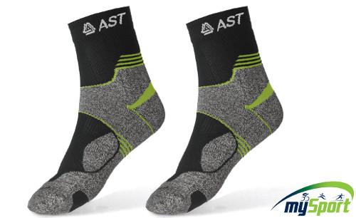 AST Running Socks, Z79M FE2