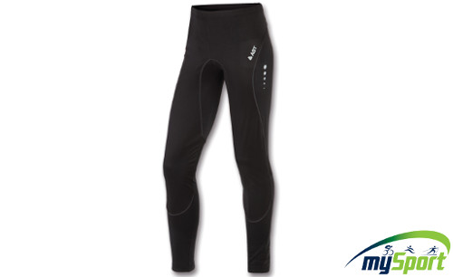 AST Cross Country Skiing Pants Men, KP9H E61