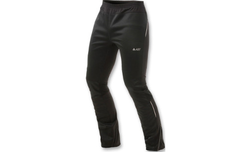AST XC Man Pants, KP9D 500