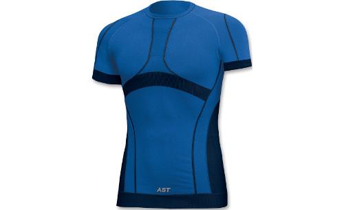 AST ManThermo Shirt, R27M NCN