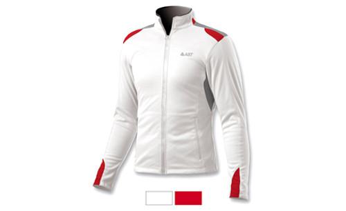 AST Woman XC Jacket, KP7C 3B2