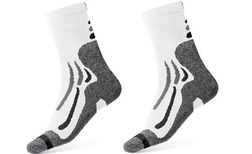 AST Running Socks, Z67R FE2