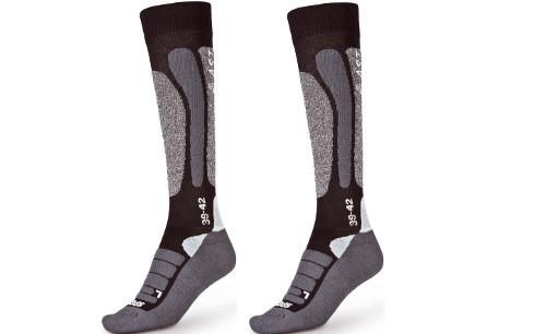 AST Ski Socks, Z79A NG8