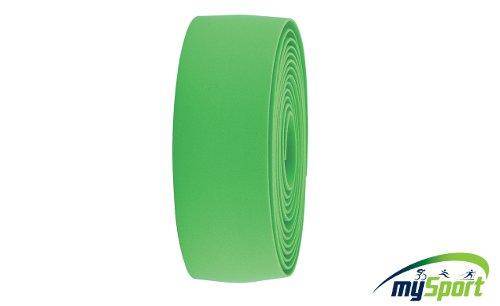 BBB BHT-01 Handlebar Tape Green