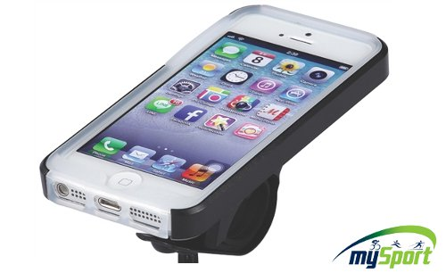 BBB Phone Mount IPhone 5
